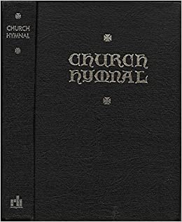 The Church Hymnal : Official Hymnal of the Seventh-Day Adventist