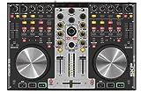 SKP PRO AUDIO SMX-2200 Digital Midi Controller All In One
