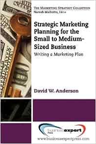 strategic marketing plan for amasoncom essay Free essay on marketing plan for amazoncom available totally free at echeatcom, the largest free essay community.