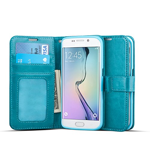 Samsung Feature Premium Protective Leather product image