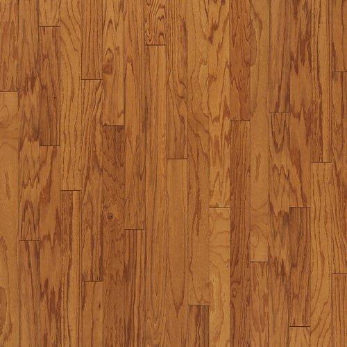 Red Cedar Flooring - 9