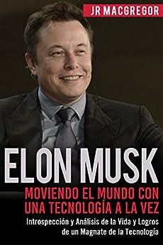 Elon musk moviendo el mundo con una tecnolog a a la vez versi n en espa ol - Moviendo perchas ...