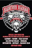 Roadrage: 2005 [DVD]