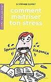 """Afficher """"Comment maîtriser ton stress"""""""