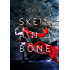 Skein and Bone