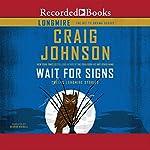 Wait for Signs | Craig Johnson