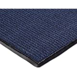 Notrax Stages Ovation Premium Nylon Mat - 4X6' - Blue