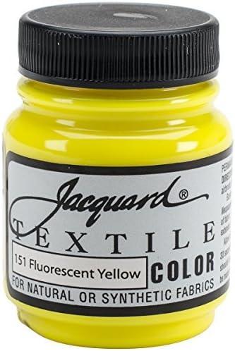 De pintura a base de productos de jacquard de textil tejido ...