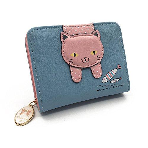 Gucci Pink Waist Bag - 2