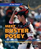 Buster Posey, Ethan Edwards, 1477730044