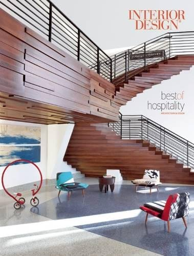 Best of Hospitality Architecture and Design Volume II PDF