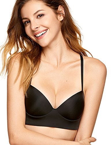 Buy bralette for d cup