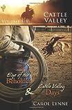 Cattle Valley, Carol Lynne, 1907010963