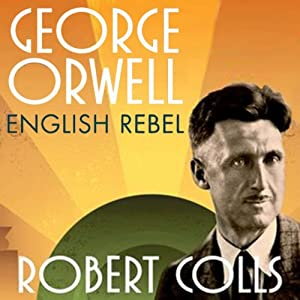 George Orwell Audiobook