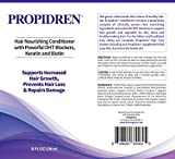 Hairgenics Propidren Hair Growth Conditioner with
