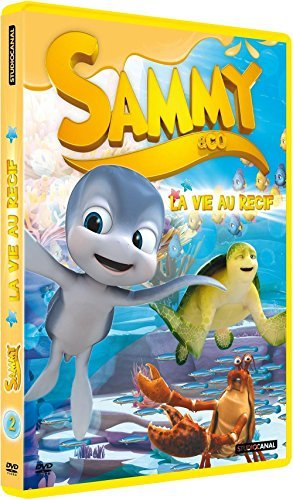 sammy-co-2-la-vie-au-rcif