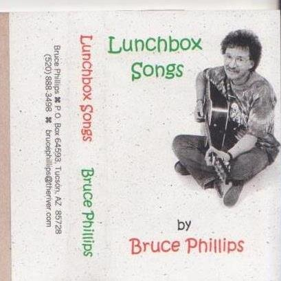 lunchbox-songs
