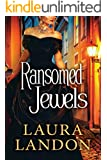 Ransomed Jewels