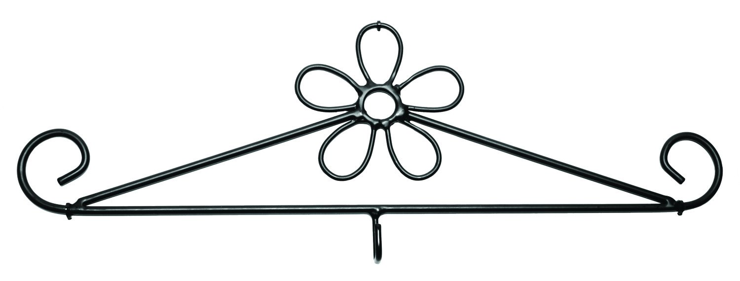 Perfect Timing Flower Calendar Hanger (1018001)