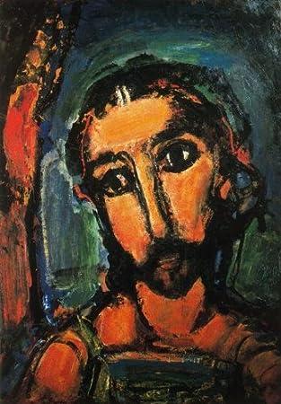 Dimanche 02 juin 2019/Septième dimanche de Pâques - Page 37 51aSTuDNp5L._SY450_