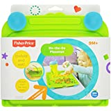 Fisher-Price On-the-Go Placemat (Discontinued by Manufacturer)