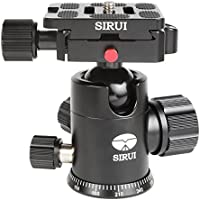 Sirui G-10 G10X G Series Ball Head