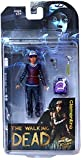 McFarlane Toys The Walking Dead Clementine Action Figure (Bloody Version)