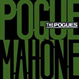 The Pogues - Love You Till The End