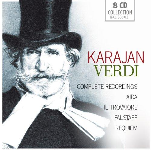verdi-complete-recordings
