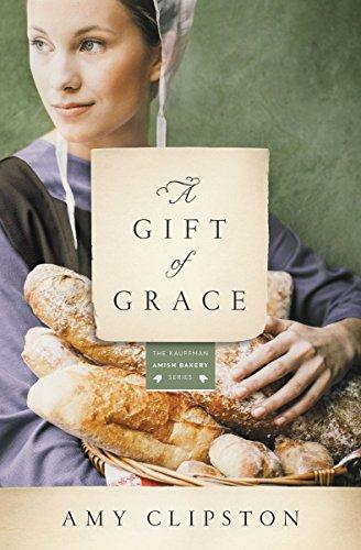 Grace Gift - 2