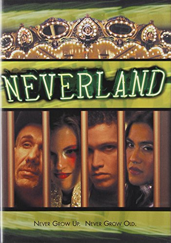 Neverland by Water Bearer Films