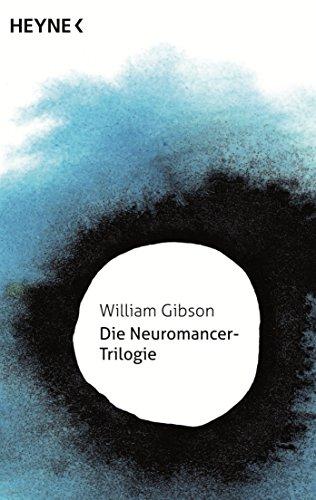 Neuromancer Pdf English
