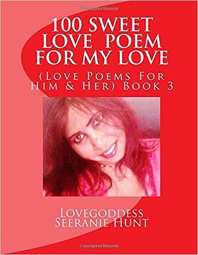 Girlfriend for romantic sweet poems 42 Best