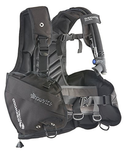 Sherwood Silhouette BCD, X-Large by Sher - Sherwood Silhouette Shopping Results