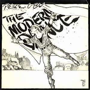 The Modern Dance Amazon Com Music