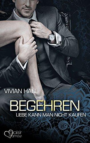 Wo Kann Ich Bilder Kaufen liebe kann nicht kaufen begehren german edition kindle