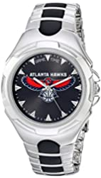 Game Time Men's NBA Victory Series Watch
