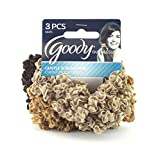 Goody Gentle Scrunchies Earth Elements by Goody
