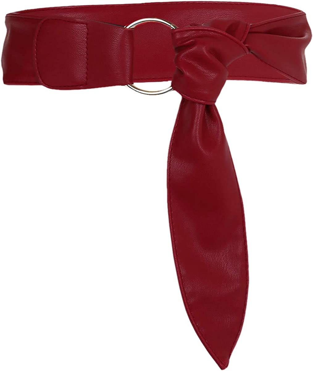Samtree Dress Belt £¬Solid...