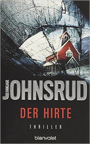 Düstere Welten – Band 7 - Das Abstellgleis (German Edition)