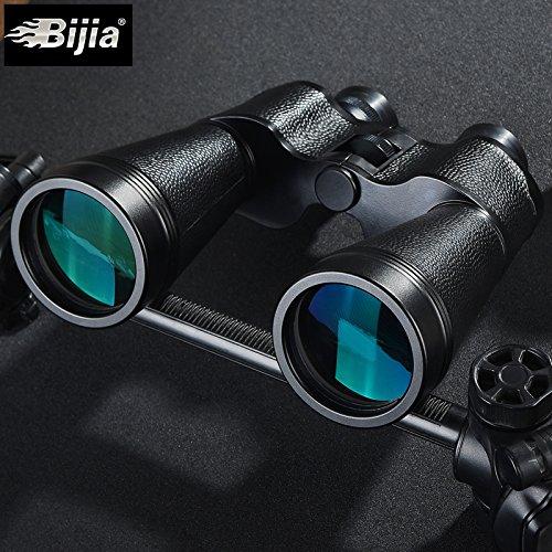 望遠鏡 16×60大口径Hdナイトビジョン非赤外線望遠鏡すべての金属レンズ本体、ゲームは16×60になります  戦争は16×60になります B07RP8LS4J