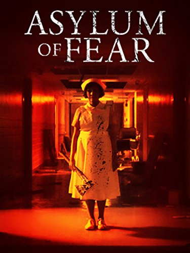 Asylum Of Fear]()
