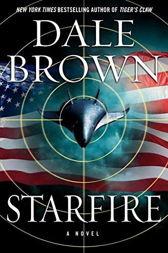 Download Starfire: A Novel pdf epub