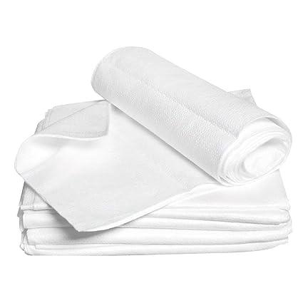 Medical Sud srl - Toalla + toalla de baño desechable Eco-Bio PZ. 40