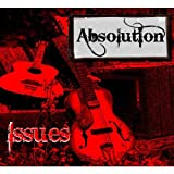 Issues by Absolution