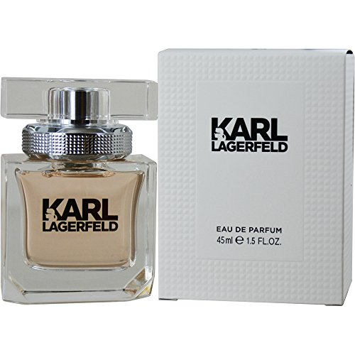 karl-lagerfeld-eau-de-parfum-spray-15-ounce