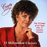 23 Millennium Classics: Top 10 Songs of All Time & Country Classics