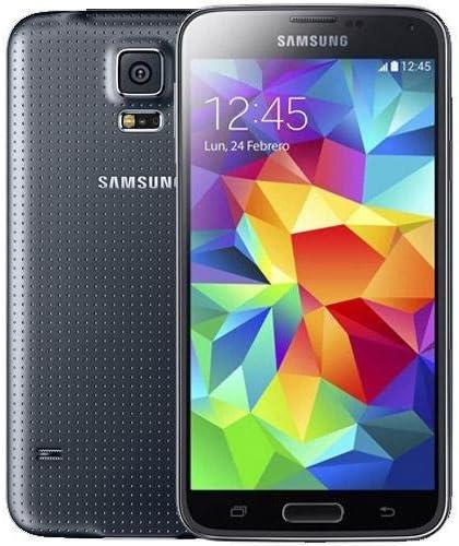 Samsung Galaxy S5 SM-G900F - Smartphone Movistar Libre Android ...