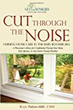 Cut Through the Noise, Kojo Pobee, 1599323508