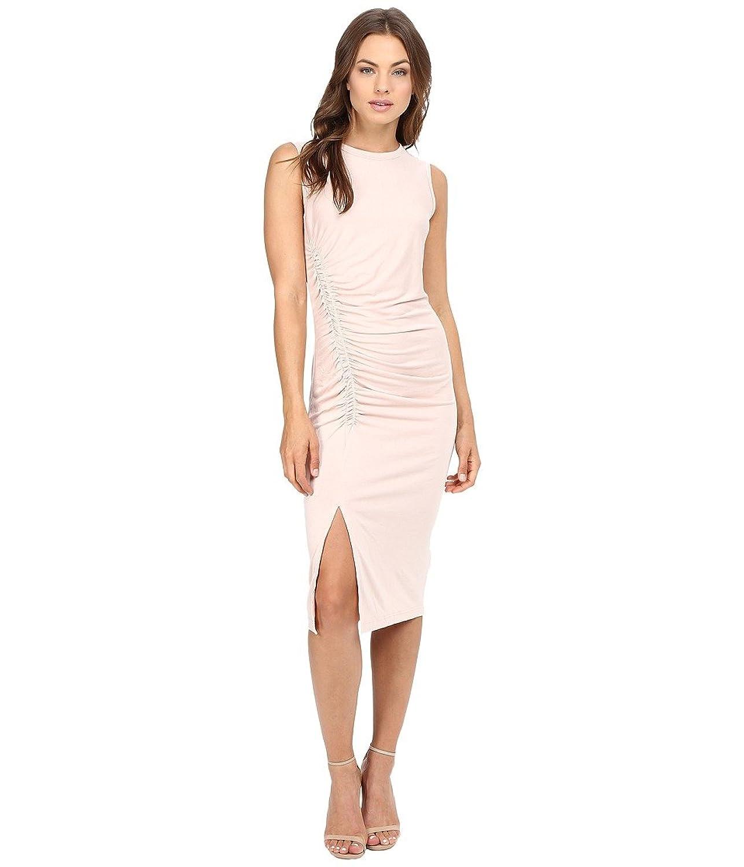 rsvp Women's Melita Ruched Dress